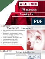 edu digital transformation.pdf