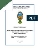 PG-322.docx