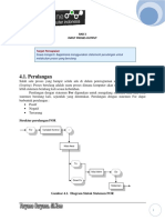 bab-4-perulangan.pdf