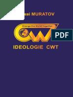 IDEOLOGIE CWT Alexei MURATOV
