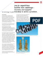 Dross inclusions in an iron foundry.pdf