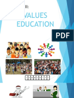 VALUES-EDUCATION.pptx