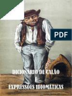 Dicionário de Calão e Expressões Idiomáticas.pdf