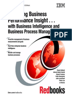 Business Intelligence And Business Process Management-2.pdf