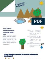 Conservacindelosrecursosnaturales 150715230550 Lva1 App6892