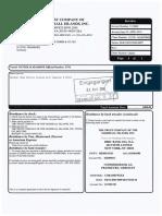 Almandine - The Trust Company.pdf