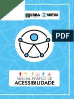 Cartilha Acessibilidade Web