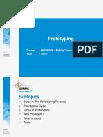 2018080914501900000524_Z020400102201540229 - Prototyping