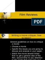 Film_Review G12 EAP