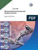 Electromechanical_steering.pdf