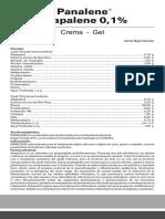 10 PDF 10 PDF Panalene-Prospecto-110x180