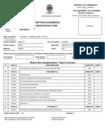 Fiche_academique.pdf