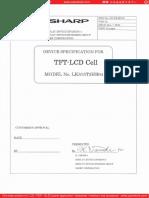 LK315T3HB94-Sharp.pdf