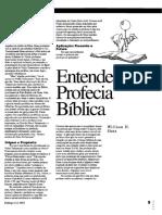 ENTENDENDO A PROFECIA [WILLIAM H. SHEA].pdf