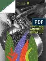 Saude e Agroecologia