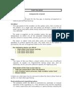 6.Inert_Gas_plant.doc;filename= UTF-8''6.Inert Gas plant.doc