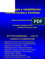 psicoterapia-y-rehabilitacion.ppt