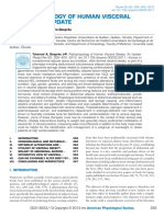tchernof2013 (1).pdf