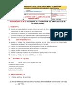Guia 3 Ctos 2 2019.pdf