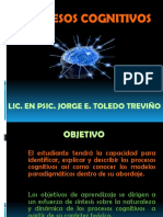 procesoscognitivosalumnos-130417224143-phpapp01