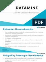 Studio RM - Geoestadistica-avanzada.pdf