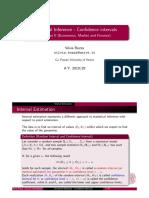 Statisticspart2 Conf Int 2p