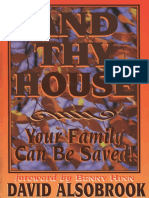kupdf.net_and-thy-house-your-family-can-be-saved-david-alsobrook.pdf