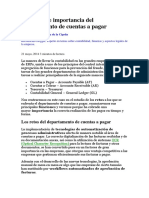 Funciones e importancia del departamento de cuentas a pagar.docx