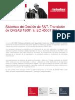 Presentacion_sistemas-de-gestion-de-sst-transicion-de-ohsas-18001-a-iso-450012018.pdf