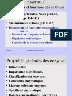 bioc11_98.ppt