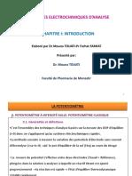 Chapitre II  Potentiométrie-converti.pdf