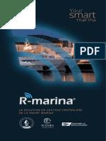 marina-122016