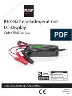 Manual Autobatterie Ladegerät Bda_md15526_de-An