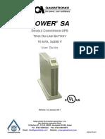 Gamatronic-Power-SA-10KVA-User-Guide.pdf
