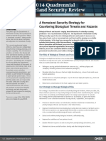 a-homeland-security-strategy-for-countering-biological-threats-and-hazards.pdf
