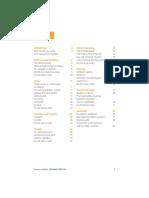 Management-Guide-Hatchery-EN-11-2014.pdf