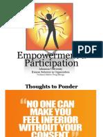 empowermentandparticipationmanagingchange 150610140448 Lva1 App6891