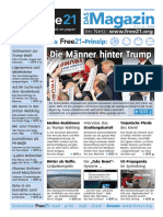 Free21-Magazin Web 06-2016 Opt