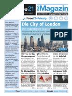 Free21 Magazin03 2015 Online SRGB