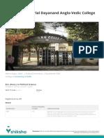 Pannalal_Girdharlal_Dayanand_AngloVedic_College_Evening.pdf