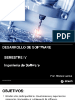 Desarrollo de Software - IV - Ingeneria de Software-1.pdf
