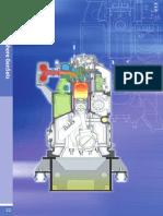 Himsen-DG-Catalog.pdf