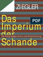 Jean Ziegler - Das Imperium der Schande.pdf