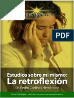 Estudios-sobre-mi-mismo-La-retroflexio-n.pdf