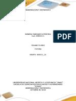 Paso 3 Construcción y diseño de formato de entrevista _403011_31.docx