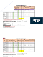Summary Ptptn - Foundaton Degree Scheme 2020 - Free Foundation