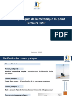 Guide Pratique - Mecanique 2019-2020