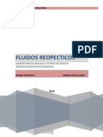 325516454-Fluidos-reopecticos.docx