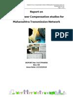 Reactive Power Compensation Study.pdf