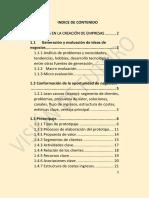 LIBRO EMPRENDEDORES(2) (1) (1)